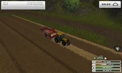 Straw (Farming Simulator 2013) | Farming Simulator Wiki