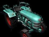 Tractors (Farming Simulator 2013)