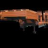 FS17 Fliegl-LowLoader