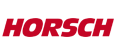 File:Logo-horsch-on.png