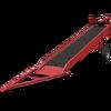 FS17 Lizard-S710