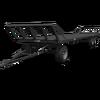 FS17 Fliegl-DPW180
