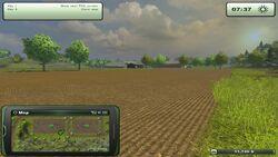FarmingSimulator2013Game 2013-01-08 12-59-42-03