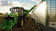 Farming Simulator 19 image4