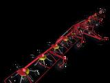 Pöttinger HIT 130 A Tedder (Farming Simulator 2013)