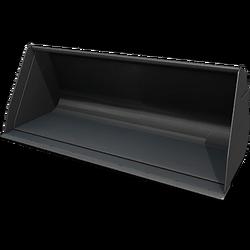 FS17 JCB-UniversalShovel