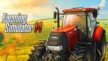 Farming Simulator14