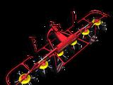 Pöttinger Eurohit 690 N (Farming Simulator 2013)