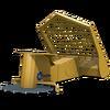 FS17 DFM-RT3000