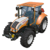 Steyr-multi4115c