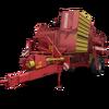 FS17 Grimme-SE260
