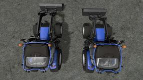 FS17 FrontLoadingArms Comparison