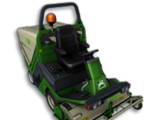 AMAZONE Profihopper (Farming Simulator 2013)