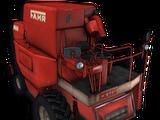 Fahr M66 (Farming Simulator 2013)