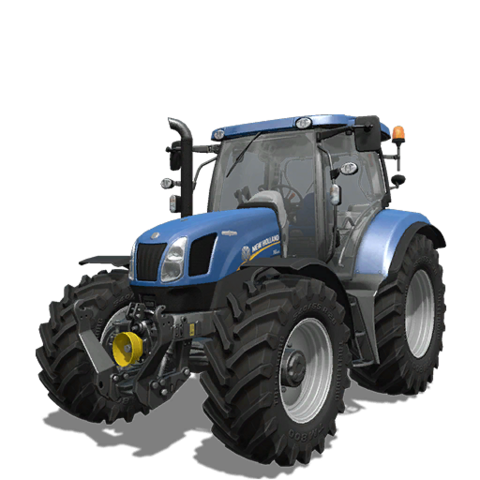 File:Store newHollandT6.png