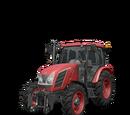 Tractors (Farming Simulator 17)