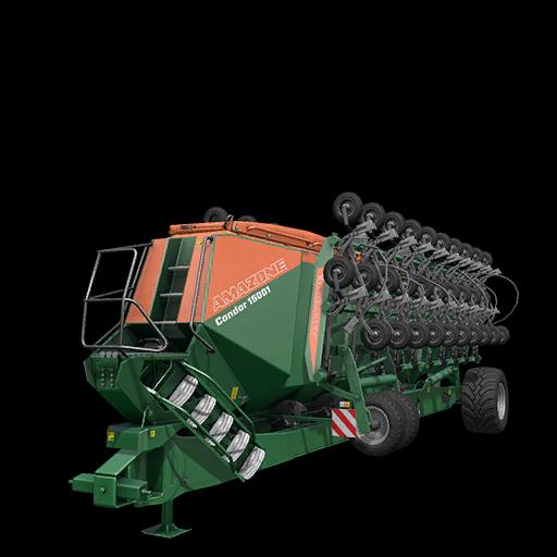 Amazone (Farming Simulator 17) | Farming Simulator Wiki