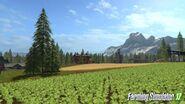 Goldcrest valley 3