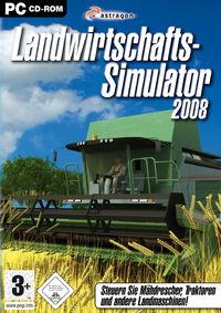 Ls-2008-dvd-obal-predny