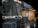 Harvesters (Farming Simulator 17)