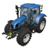 Newholland-t6160
