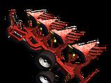 Pöttinger Servo 35 (Farming Simulator 2013)