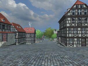 ExploreHstedt