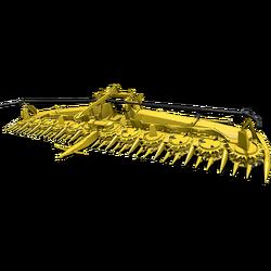 FS17 NewHolland-900SFI