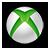 FS17 Logo XBOX