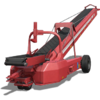 FS17 Grimme-SL8022Quantum
