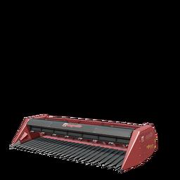 Capello Helianthus 5700