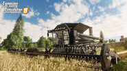 Farming Simulator 19 image2