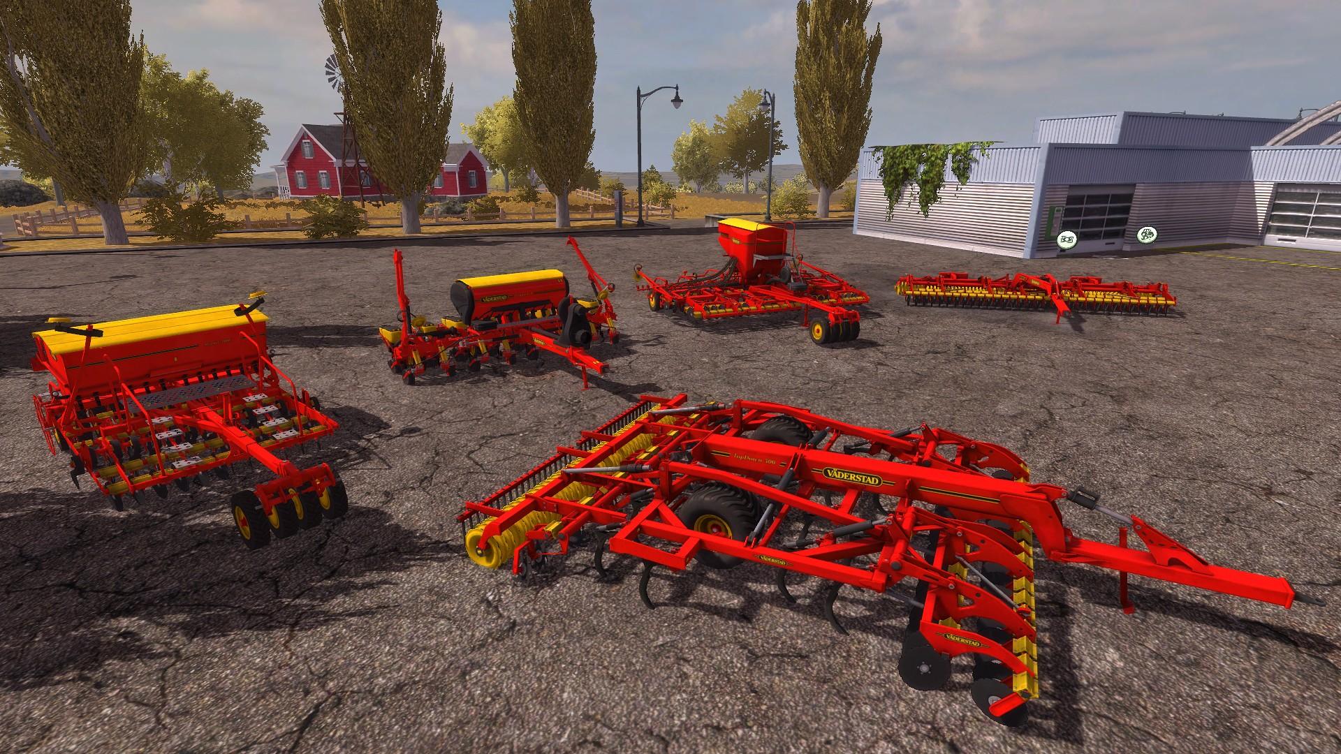 farming simulator 2013 free download full game