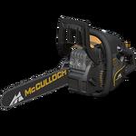 FS17 McCulloch-CS410