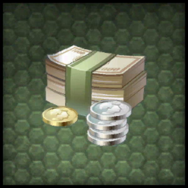 Unlimited Money Hack (Farming Simulator 2013) | Farming Simulator
