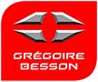 Grégoire-Besson