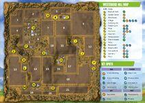 FS EN Map Westbridge HD