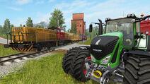 Farmingsimulator17 3