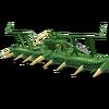 FS17 Krone-EasyCollect6002