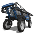 FS17 NewHolland-SP400F.png
