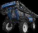 Fertilizer Sprayers (Farming Simulator 17)