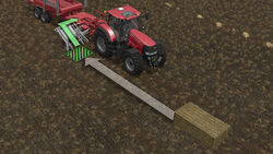 FS17 BaleCollectors PickupPoint
