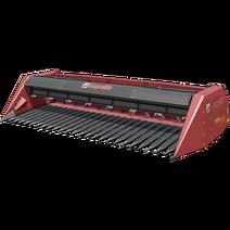 FS17 Capello-Helianthus5700