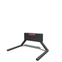Stoll Roll-type bale fork