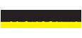 Logo-kaercher-on
