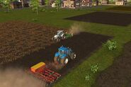4 farming simulator 16