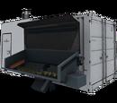 Heizomat Heating Plant (Farming Simulator 17)