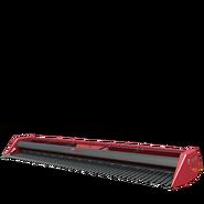 FS17 Capello-Helianthus12000 store
