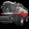 FS17 Rostselmash-ACROS595Plus