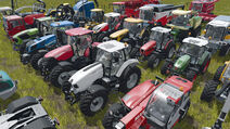 Farmingsimulator17 1